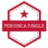 Peruin Jungle